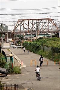 藤田八束の鉄道写真@貨物列車の写真に熱中しています。激写、そして激写 - 藤田八束の日記
