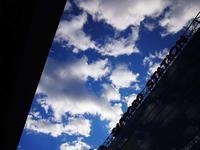 10月9日今日の写真 - ainosatoブログ02
