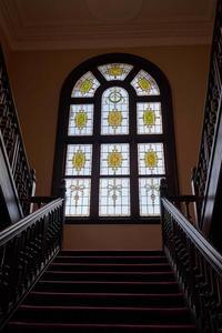 今日は、旧島津公爵邸(清泉女子大学本館)を見てまいりました、の巻。 - If you must die, die well みっちのブログ