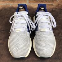 スニーカーのお手入れの強い味方。 - Shoe Care & Shoe Order 「FANS.浅草本店」M.Mowbray Shop