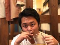 水曜日ノ… - muneのアレコレ