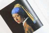~Vermeer展(ヨハネスフェルメール)~ - My  Photo  Life