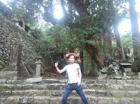 【荒野の】きょうたん氏復活!!記念ブログ【ガンマン】 - エレキぱんつGO!GO!(ねお)