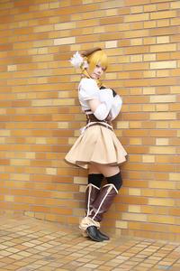 める さん[Meru.] @meru___ru___o0 2018/10/06 池袋サンシャインシティ (Ikebukuro sunshinecity) - ~MPzero~ [コスプレイベント画像]Nikon D5 & Z6