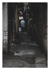 Love heart - ♉ mototaurus photography