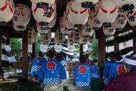 神事と祭り - 休日PHOTOブログ