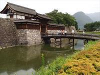 松代400年の歴史を旅する松代城址と松代大本営址 - SAMとバイクとpastime