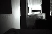 柿紅葉月 寫誌 ⑨DP3M…  75mmの誘惑 - le fotografie di digit@l