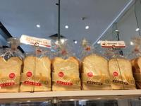 我第一次买了85度C面包店。 - 桃的美しき日々 [在中国無錫]