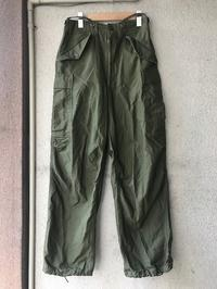 Dead Stock M-51 Field Trousers - TideMark(タイドマーク) Vintage&ImportClothing