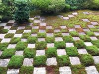 モダンな京都 - うつわ愛好家 ふみの のブログ