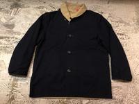 10月13日(土)大阪店ラボラトリー入荷!#1 MIX編!Shawl Collar&58's YALE CO・OP!!(大阪アメ村店) - magnets vintage clothing コダワリがある大人の為に。