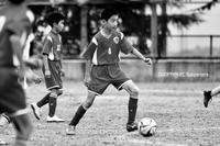 プレイバック【U-12】全日本少年サッカー大会泉ブロック予選 〜最終日 その2〜September 29, 2018 - DUOPARK FC Supporters