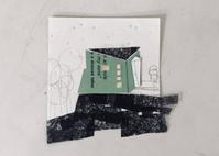 渡辺篤史の建もの探訪放映『星を待つ家』2 - noanoa laboratory