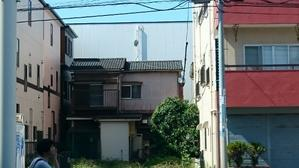 足立区の街散歩342 -