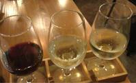 【ワイン】やら最近の美味しかったシリーズ - ルーシュの花仕事