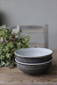 丸鉢 - なづな雑記