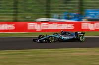 F1日本グランプリ・・・その② - 四季の予感