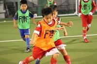 駆け引き - Perugia Calcio Japan Official School Blog