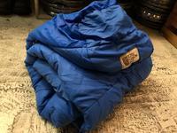 10月13日(土)大阪店ラボラトリー入荷!#3 アウトドア編!THE NORTH FACE&Fisherman Knit!!(大阪アメ村店) - magnets vintage clothing コダワリがある大人の為に。