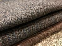10月13日(土)大阪店ラボラトリー入荷!#4 トラッド編!Harris Tweed&Pendleton!!(大阪アメ村店) - magnets vintage clothing コダワリがある大人の為に。
