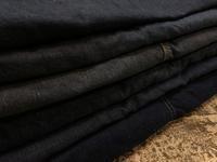 10月13日(土)大阪店ラボラトリー入荷!#5 Work&Levi's編!Denim Railroad JKT,519,517,646!!(大阪アメ村店) - magnets vintage clothing コダワリがある大人の為に。