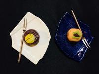 成城   一宮庵〜   茶懐石・和食 - MakikoJoy 上北沢のアロマセラピールームあつあつ便り
