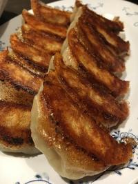 ハバネロ麻婆豆腐! - お料理大好きコピーライター。