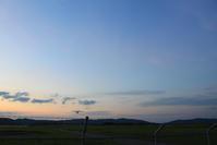 いい感じ。 - 青い海と空を追いかけて。