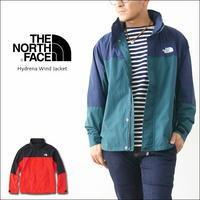 THE NORTH FACE [ザ・ノース・フェイス] Hydrena Wind Jacket [NP21835] ハイドレナウィンドジャケットMEN'S - refalt blog