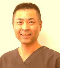 見ている部分で変わってしまいます - 群馬県太田市で重症患者が多数集まる整体院 福粋ーふくすいー