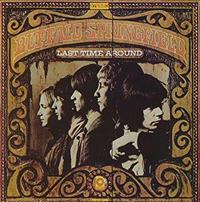 Buffalo Springfield 1968 楽曲リスト - ロックンロール・ブック2