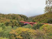 もうすぐです - オーナーズブログ・八ケ岳南麓は晴れています!