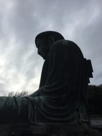 鎌倉あたりぶらり - 龍眼日記  Longan Diary
