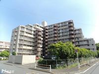 ファミリオン多摩川 - 品川・目黒・大田くら~す