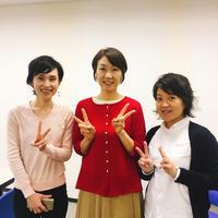 【食エコリーダー養成講座を受講しました】 - 仙台 整理収納アドバイザー山崎真弓のblog
