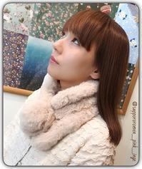 少しずつ冬支度始めませんか? PH奈良の気になり - 札幌路面店 PINKHOUSE INGEBORG ときめきの宝石箱