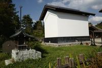 昭和記念公園コスモスの秋(4) - M8とR-D1写真日記