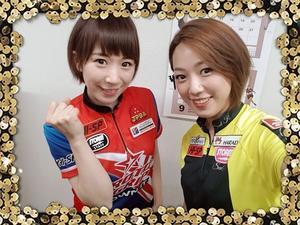 沢山のチャレンジと札幌旅行 - キムスルギ P★LEAGUEオフィシャルブログ