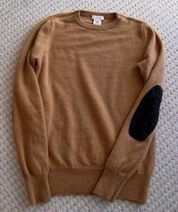 DEMYLEE ::: Cashmere Knit - minca's sweet little things