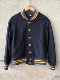 JACKET 2点 - TideMark(タイドマーク) Vintage&ImportClothing