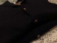 10月13日(土)大阪店ラボラトリー入荷!#7 U.S.Military編Army,Navy,MC! NOS M-1943 Special!!(大阪アメ村店) - magnets vintage clothing コダワリがある大人の為に。