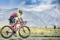 JAPAN CUP CYCLE ROAD RACE in UTSUNOMIYA(ジャパンカップ サイクルロードレース in 宇都宮) - 服部産業株式会社サイクリング部(2冊目)