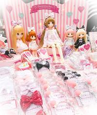 ☆10/8(月)アイドール大阪☆ありがとうございました☆ - Decoration Box