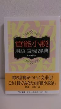 女王様の独り言「KDPコンテンツガイドラインのお勉強」 - KDP準備中「俺の源氏物語」の風景