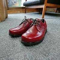 婦人靴100 - 靴工房MAMMA