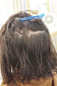縮毛矯正スピエラ - 吉祥寺hair SPIRITUSのブログ