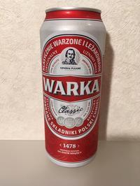 ヴァルカ(ポーランド) - せっかく行く海外旅行のために