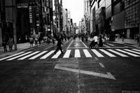界隈 - 東京エフニブ