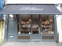 食事からお菓子まで。ロンドンでパイを食べるなら、この13軒 - イギリスの食、イギリスの料理&菓子